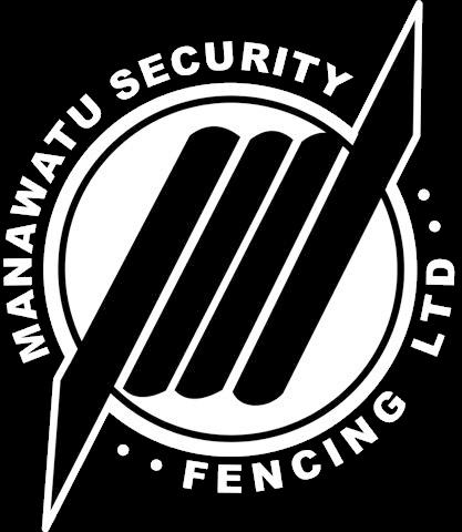 Manawatu Security Fencing Ltd